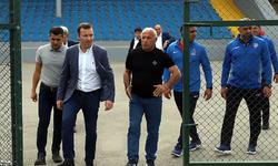 https://www.sportinfo.az/idman_xeberleri/1_divizion/124683.html