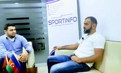 https://www.sportinfo.az/idman_xeberleri/sportinfo_tv/124730.html
