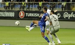https://www.sportinfo.az/idman_xeberleri/neftci/124708.html