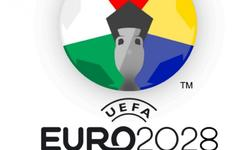https://www.sportinfo.az/idman_xeberleri/arashdirma/124685.html