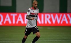 https://www.sportinfo.az/idman_xeberleri/dunya_futbolu/124657.html