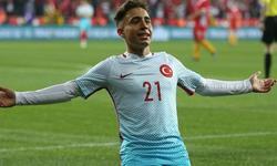 https://www.sportinfo.az/idman_xeberleri/turkiye/124713.html