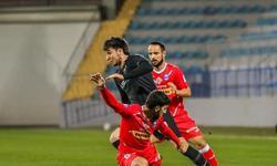 https://www.sportinfo.az/idman_xeberleri/sebail/124748.html