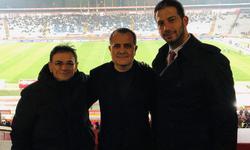 https://www.sportinfo.az/idman_xeberleri/bizimkiler/124691.html