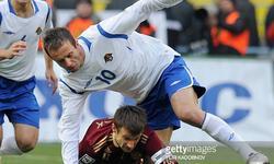 https://www.sportinfo.az/idman_xeberleri/milli_komanda/124745.html