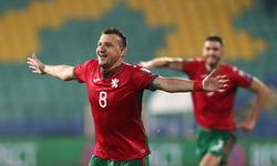 https://www.sportinfo.az/idman_xeberleri/dunya_cempionati/124699.html