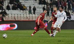 https://www.sportinfo.az/idman_xeberleri/kose/124721.html