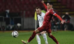 https://www.sportinfo.az/idman_xeberleri/qarabag/124739.html