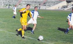 https://www.sportinfo.az/idman_xeberleri/neftci/124727.html