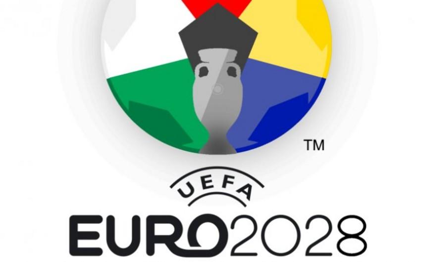 UEFA AVRO-2028-yə ev sahibliyi edəcək ölkə(lər) axtarır