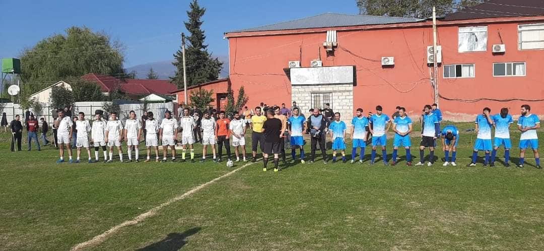 AFFA Region Liqası klubları qarşısında yeni tələb qaldırdı
