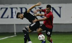 https://www.sportinfo.az/idman_xeberleri/qebele/124783.html