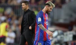 https://www.sportinfo.az/idman_xeberleri/ispaniya/124757.html