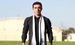 https://www.sportinfo.az/idman_xeberleri/milli_komanda/124814.html