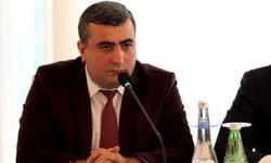 https://www.sportinfo.az/idman_xeberleri/gundem/124803.html