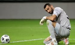 https://www.sportinfo.az/idman_xeberleri/neftci/124769.html