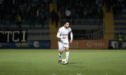 https://www.sportinfo.az/idman_xeberleri/neftci/124796.html
