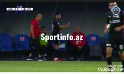 https://www.sportinfo.az/idman_xeberleri/neftci/124794.html