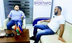 https://www.sportinfo.az/idman_xeberleri/sportinfo_tv/124784.html