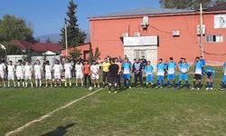 https://www.sportinfo.az/idman_xeberleri/region_liqasi/124786.html