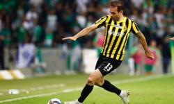 https://www.sportinfo.az/idman_xeberleri/qarabag/124781.html