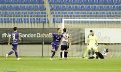 https://www.sportinfo.az/idman_xeberleri/sumqayit/124772.html