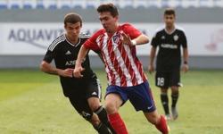 https://www.sportinfo.az/idman_xeberleri/problem/124768.html