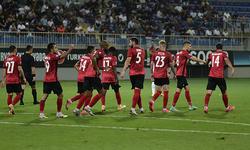 https://www.sportinfo.az/idman_xeberleri/qebele/124797.html