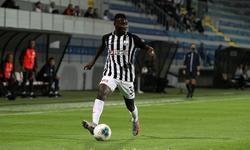 https://www.sportinfo.az/idman_xeberleri/neftci/124790.html