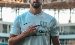 https://www.sportinfo.az/idman_xeberleri/neftci/124765.html