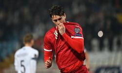 https://www.sportinfo.az/idman_xeberleri/milli_komanda/124767.html
