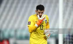 https://www.sportinfo.az/idman_xeberleri/arashdirma/124766.html