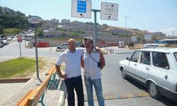 https://www.sportinfo.az/idman_xeberleri/neftci/124787.html