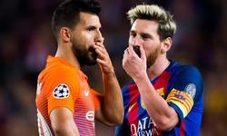 https://www.sportinfo.az/idman_xeberleri/ispaniya/124801.html