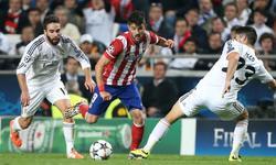 https://www.sportinfo.az/idman_xeberleri/ispaniya/124753.html
