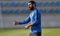 https://www.sportinfo.az/idman_xeberleri/problem/124773.html