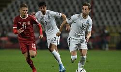 https://www.sportinfo.az/idman_xeberleri/arashdirma/124859.html