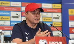 https://www.sportinfo.az/idman_xeberleri/milli_komanda/124818.html