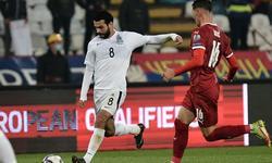 https://www.sportinfo.az/idman_xeberleri/arashdirma/124819.html
