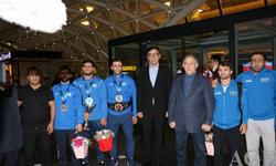 https://www.sportinfo.az/idman_xeberleri/gules/124823.html