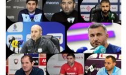 https://www.sportinfo.az/idman_xeberleri/premyer_liqa/124865.html