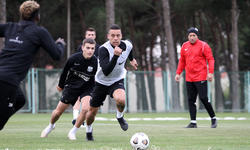 https://www.sportinfo.az/idman_xeberleri/neftci/124832.html
