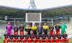 https://www.sportinfo.az/idman_xeberleri/region_liqasi/124864.html