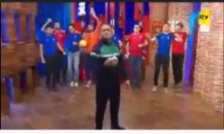 https://www.sportinfo.az/idman_xeberleri/hadise/124866.html