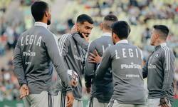 https://www.sportinfo.az/idman_xeberleri/bizimkiler/124815.html