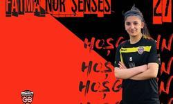 https://www.sportinfo.az/idman_xeberleri/qadin_futbolu/124822.html