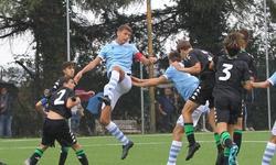 https://www.sportinfo.az/idman_xeberleri/ispaniya/124826.html