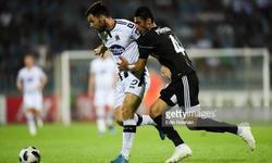 https://www.sportinfo.az/idman_xeberleri/qarabag/124837.html