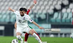 https://www.sportinfo.az/idman_xeberleri/milli_komanda/124838.html