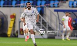 https://www.sportinfo.az/idman_xeberleri/maraqli/124836.html